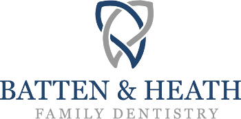 Drs. Batten & Heath Family Dentistry