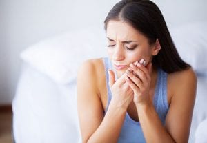 Everything You Need to Know About a Toothache
