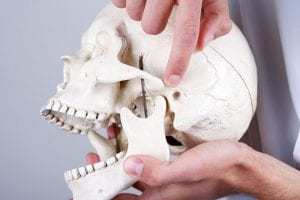 What You Need to Know About TMJ and TMJ Therapy